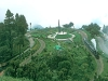 darjeeling-railways-2