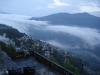 gangtok_morning