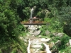 gangtok_waterfalls1
