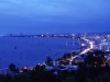 pattaya-beach_tourism_4