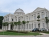 national_museum_of_singapore_2_aug_06
