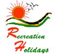 Recreation Holidays